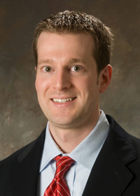 Gregory A. Surfield, MD