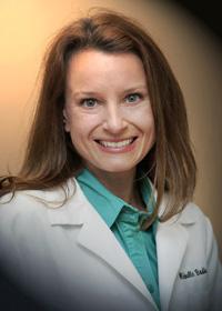 Staff of Dermatology Parners in Northern Ohio Dermatology